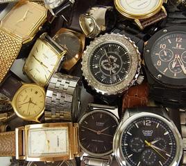 Москве в наручных скупка часов расчет стоимости часах методика человеко